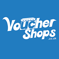 Vouchershop UK