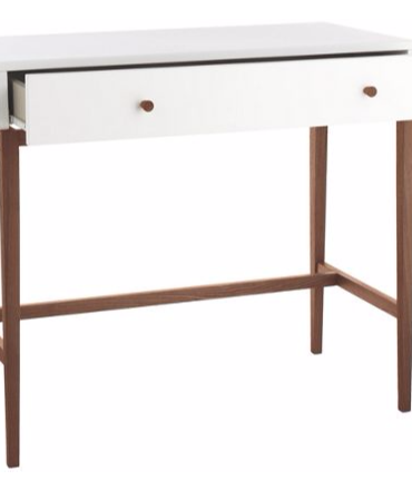 Cheap_Dressing_table