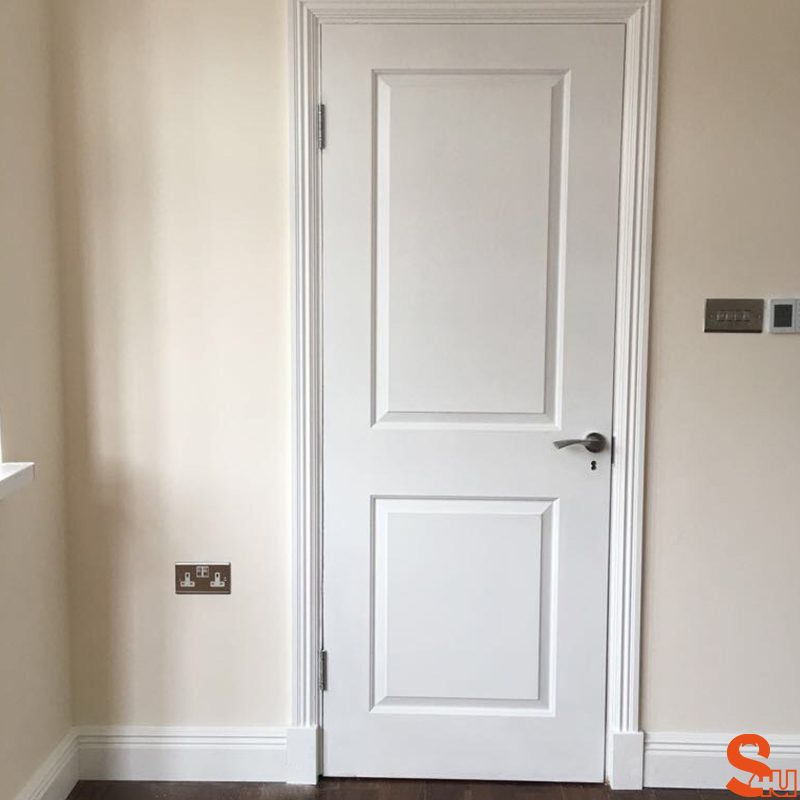 Why You Shouldn T Ignore Skirting Boards And Architrave