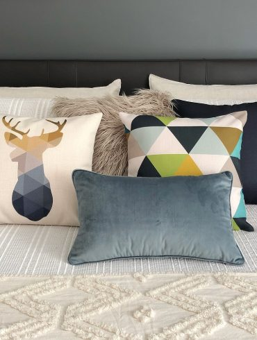 Simply Cushions NZ