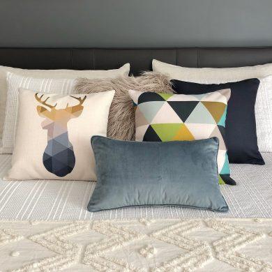 Simply Cushions NZ