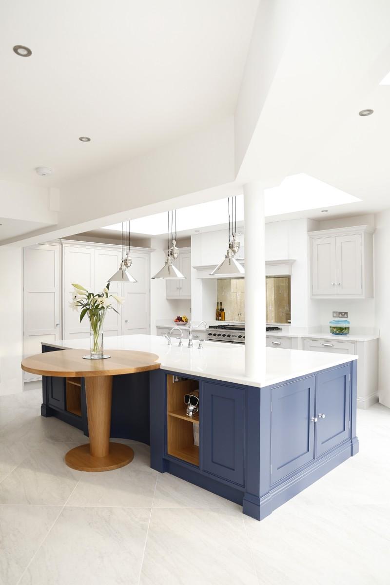 Kitchen Planning Ideas Some Of My Favourite Kitchen Design