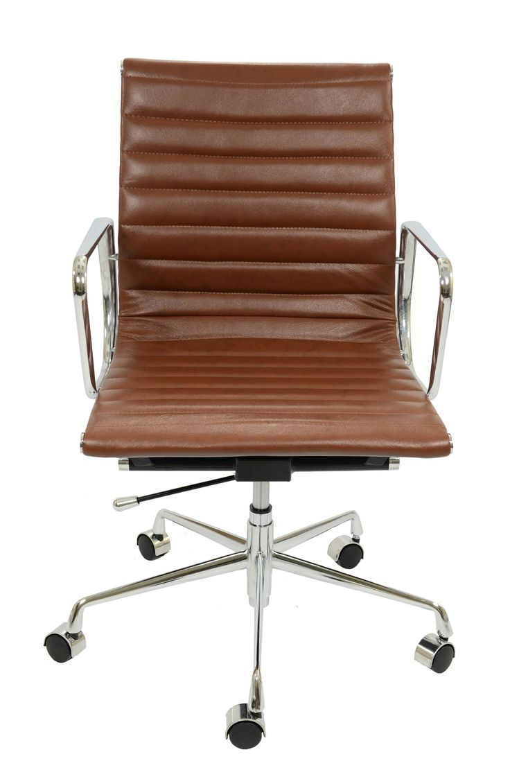 Eames office chair tidylife for Eames chair replica england