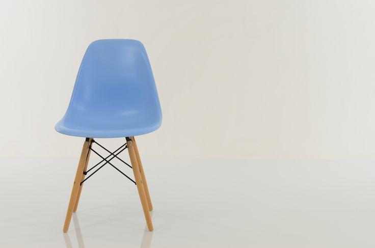 Genial Eames1 ...