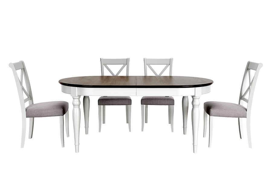 Furniture Village Emily Dining Set Pin This Image On Pinterest