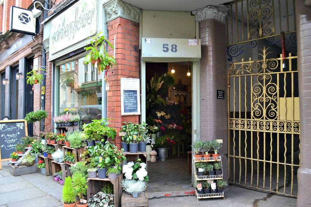 flowershop-doorway