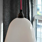 Design Your Own Light With Factorylux – Distinctive Industrial Lighting