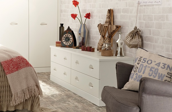 Hammonds wardrobes reviews image of hammonds furniture for Luxe decor llp