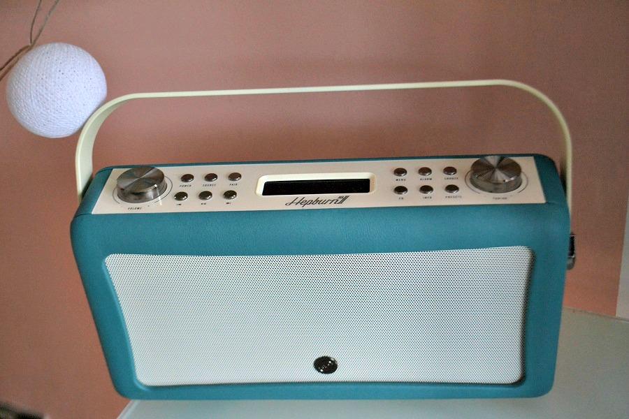 Hepburn_MkII_Radio
