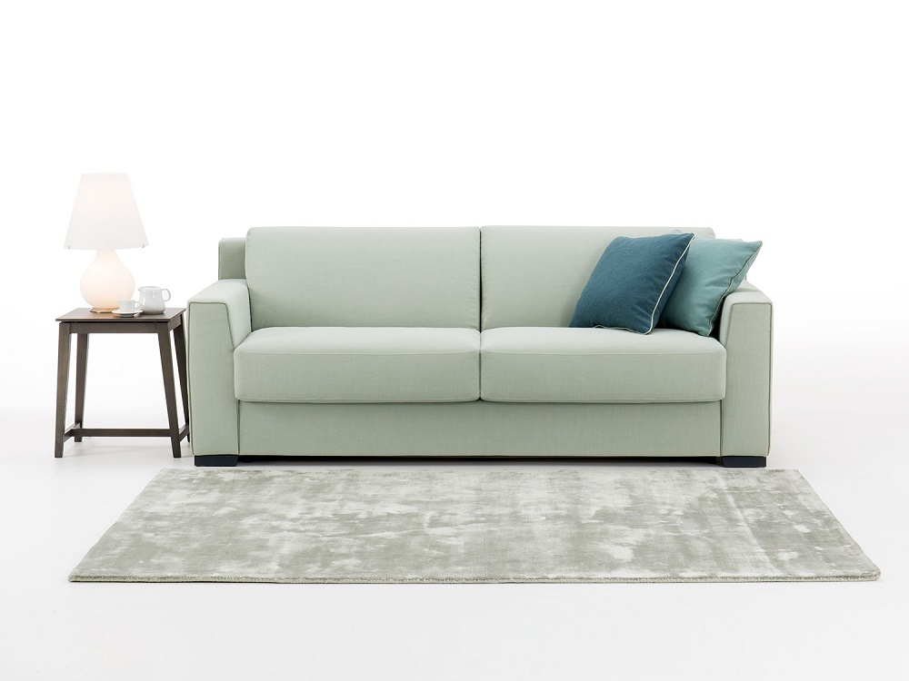 Regular use sofa bed