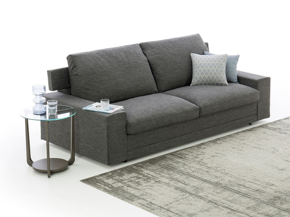 4 Stylish Easy To Use Sofa Beds From Homeplaneur Tidylife