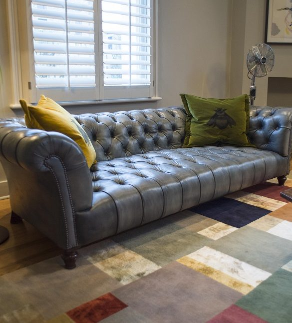 sofa advice