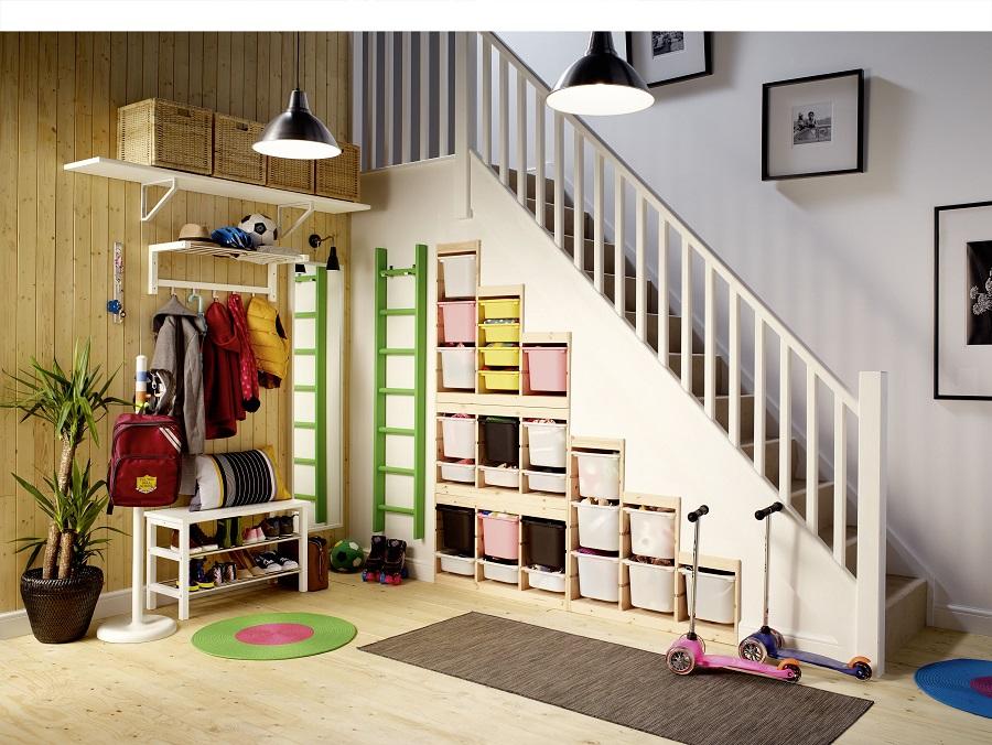 Ikea storage uk