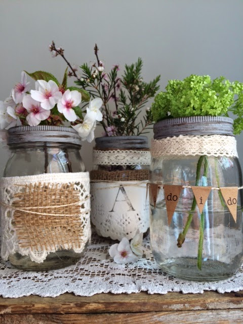 Eight Must Have Vintage Barn Wedding Ideas