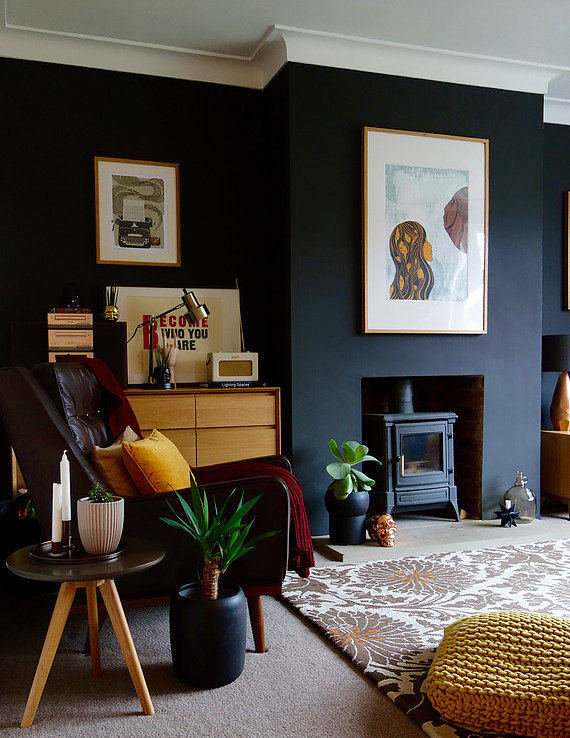 Decorate A Room Online: Find Inspiration With An Online Design Consultation
