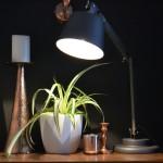 How To Achieve Layered Home Lighting