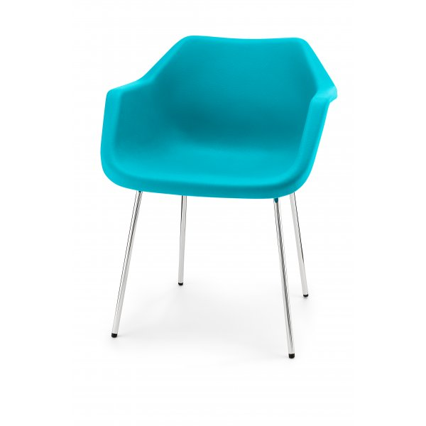 win a loft robin day chair from fusion living tidylife