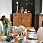 Tableware Treats from Kaleidoscope
