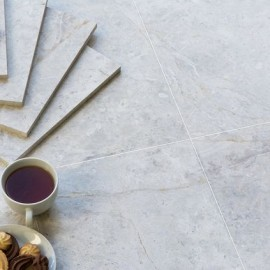 4 Reasons for you to choose Marble Tiles