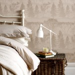 Graham_and_Brown_tree_wallpaper