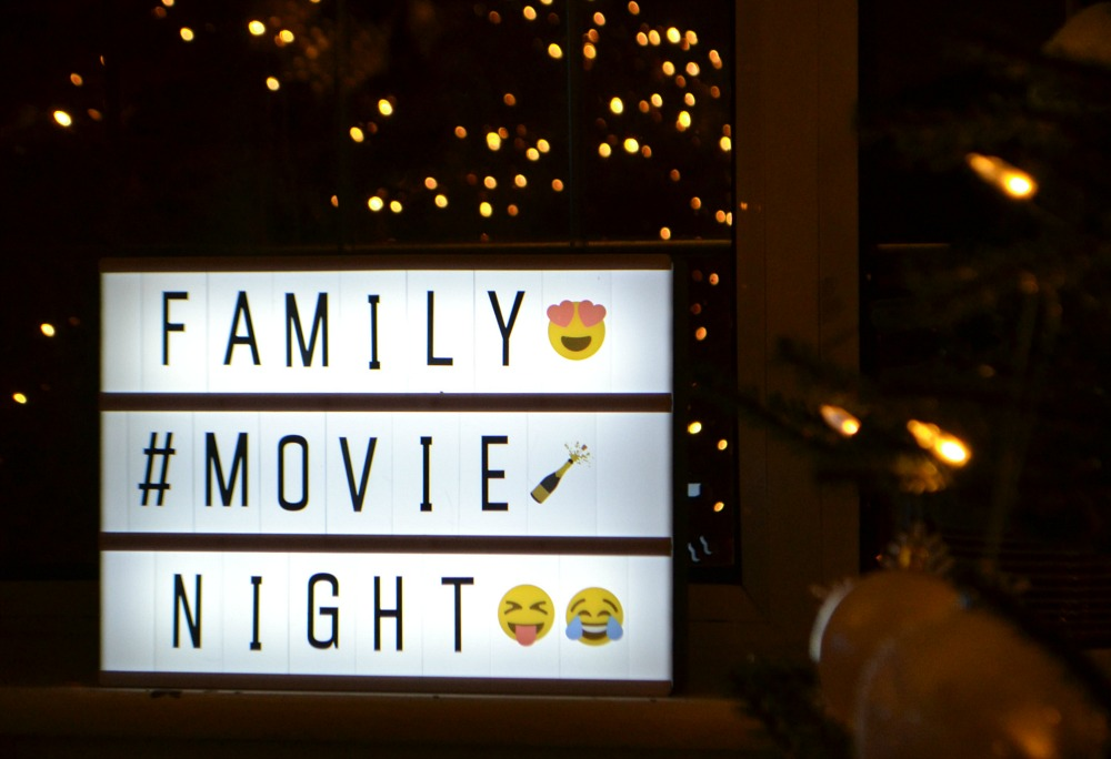 movie-night-header