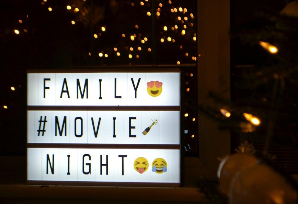 movie-night-header