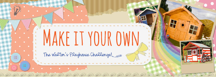 Playhouse-Challenge-banner