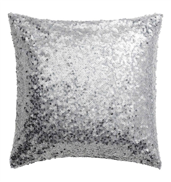 HM Cushion