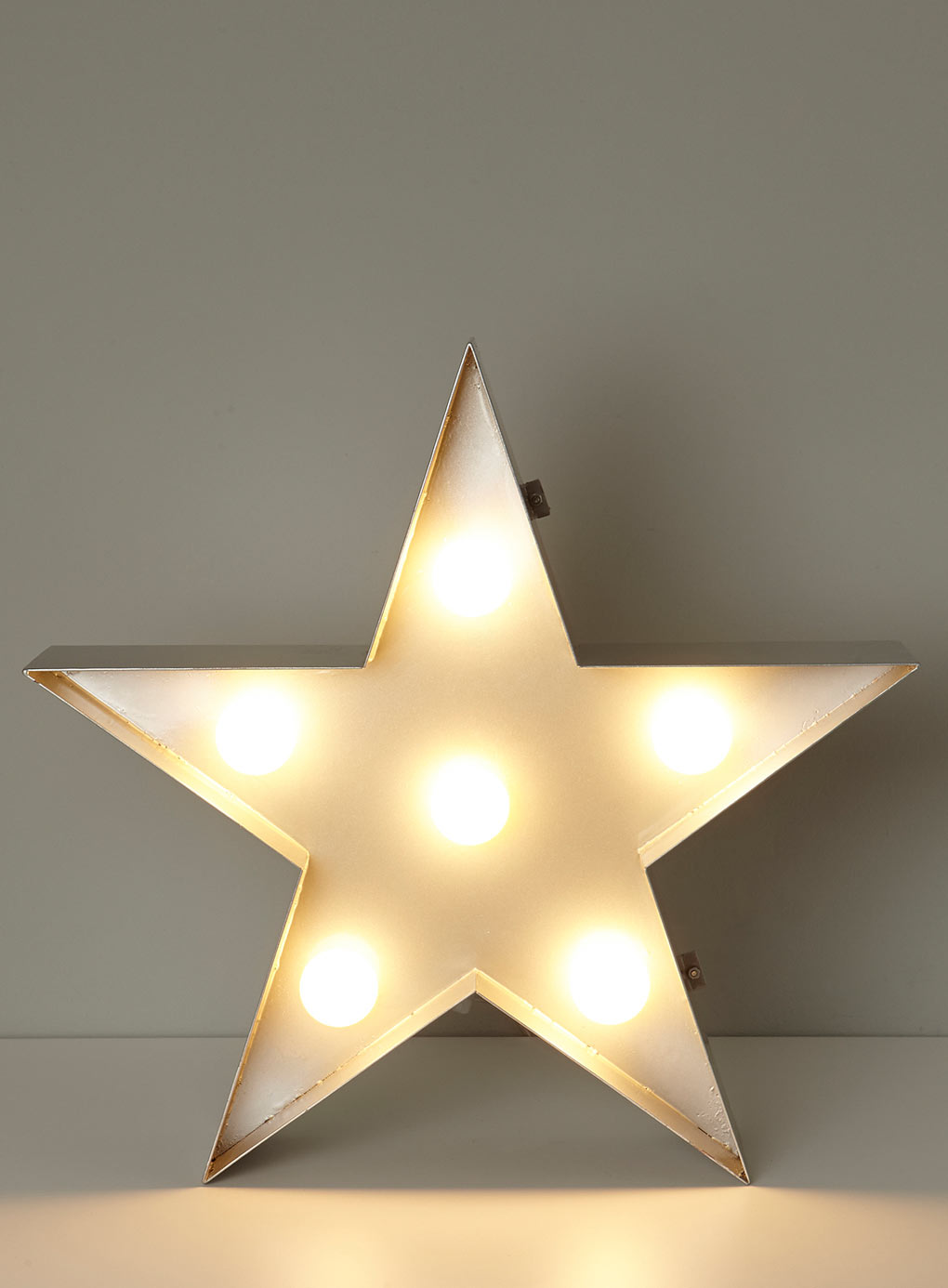 Star light tidylife bhs star light aloadofball Gallery
