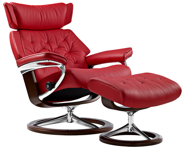 Stressless-Skyline-Recliner-Chair