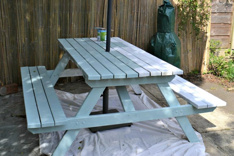 wilko outdoor paint