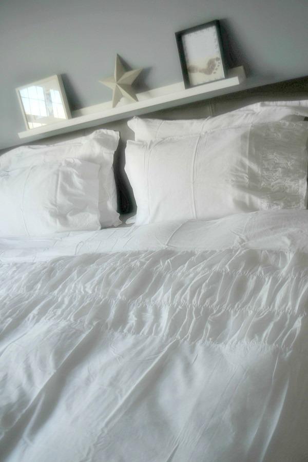Vintage bedding1