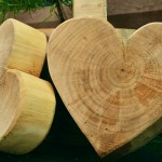 Crafting Wooden Decorations This Autumn
