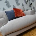 compact_sofa_Habitat