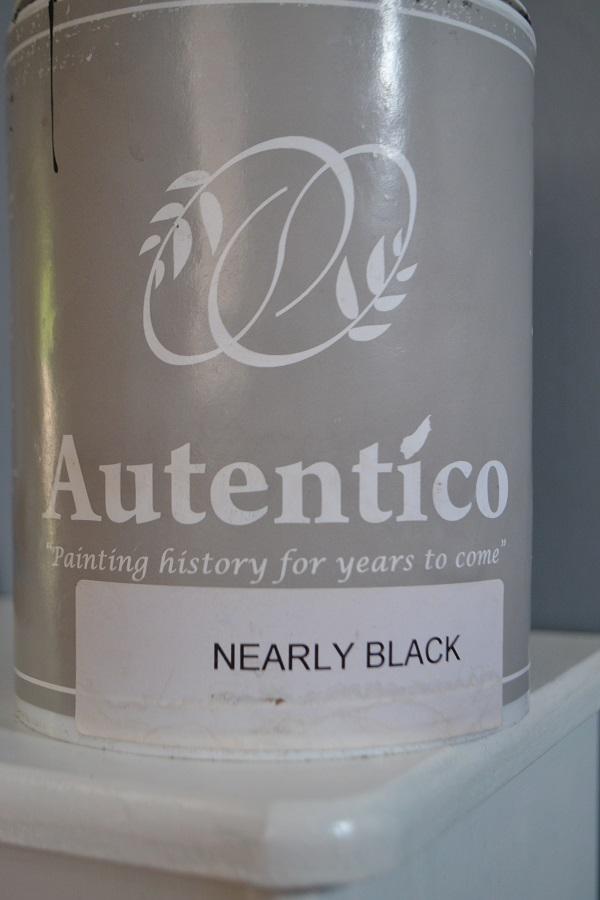 autentico