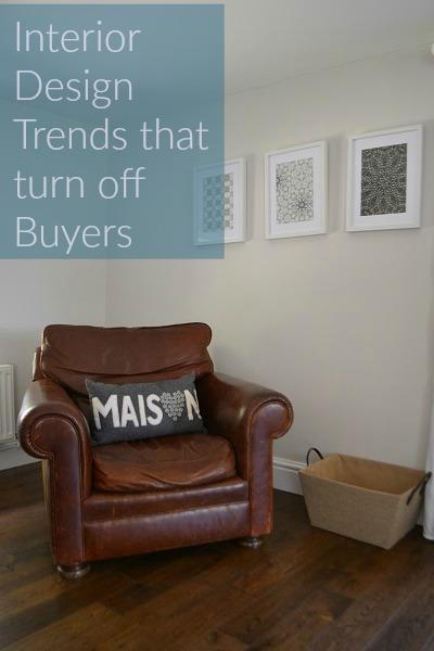 interior_design_trends