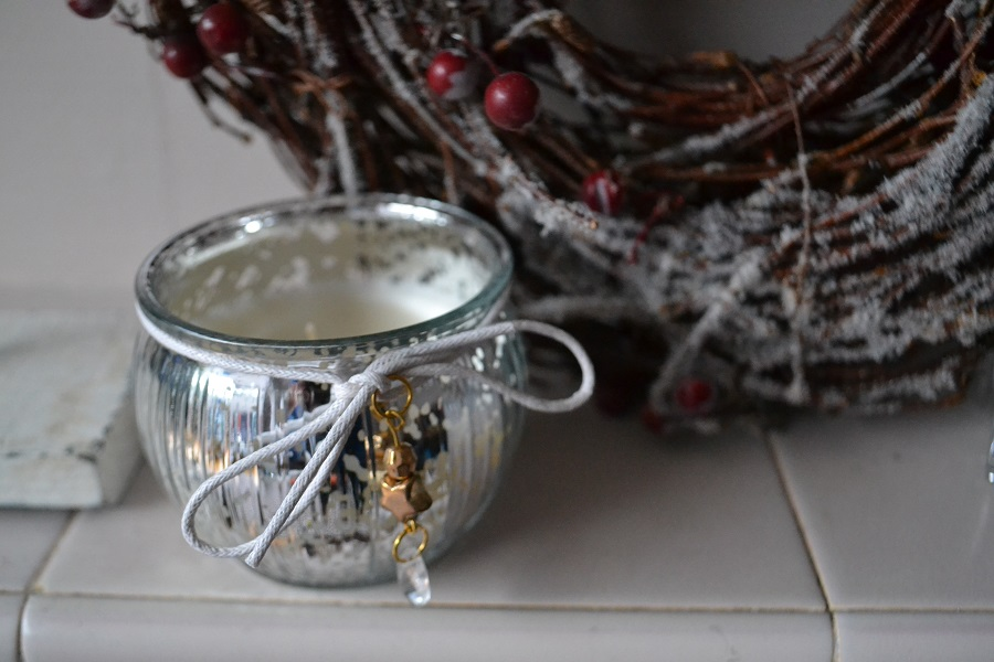 Mercury_candle_Homebase