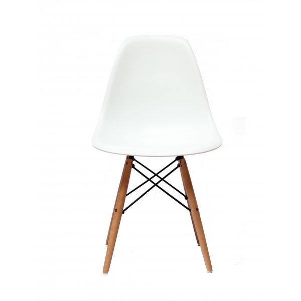 Good Charles Eames Eiffel ...
