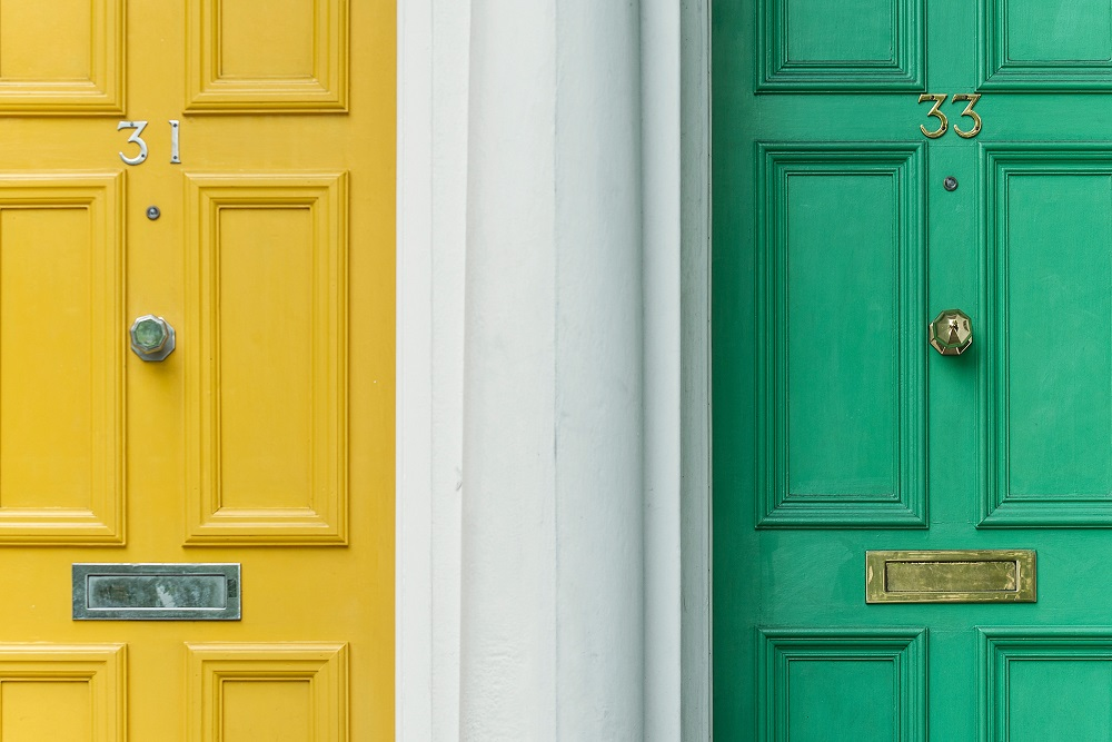 The importance of protecting your mortgage