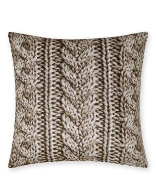 digital knit