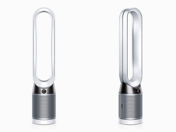 DYSON PURE COOL TOWER TP04 AIR PURIFIER