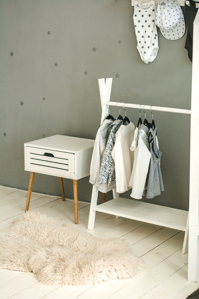 5 Top Storage Solutions for the Home