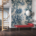 3 STAIRCASE IDEAS FOR SMALL HOMES