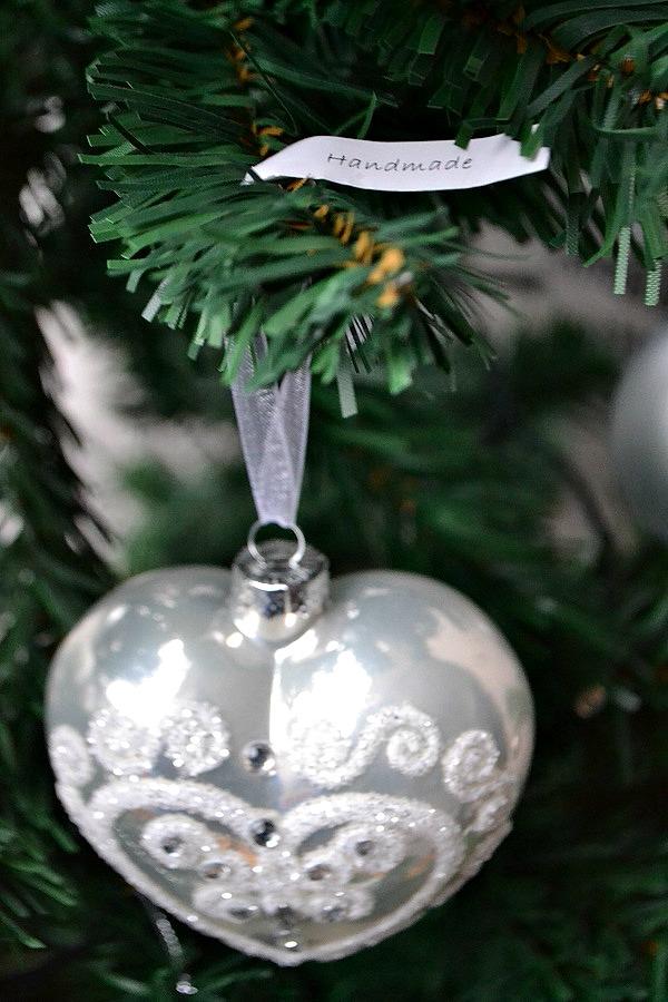 handmade_Christmas_decorations