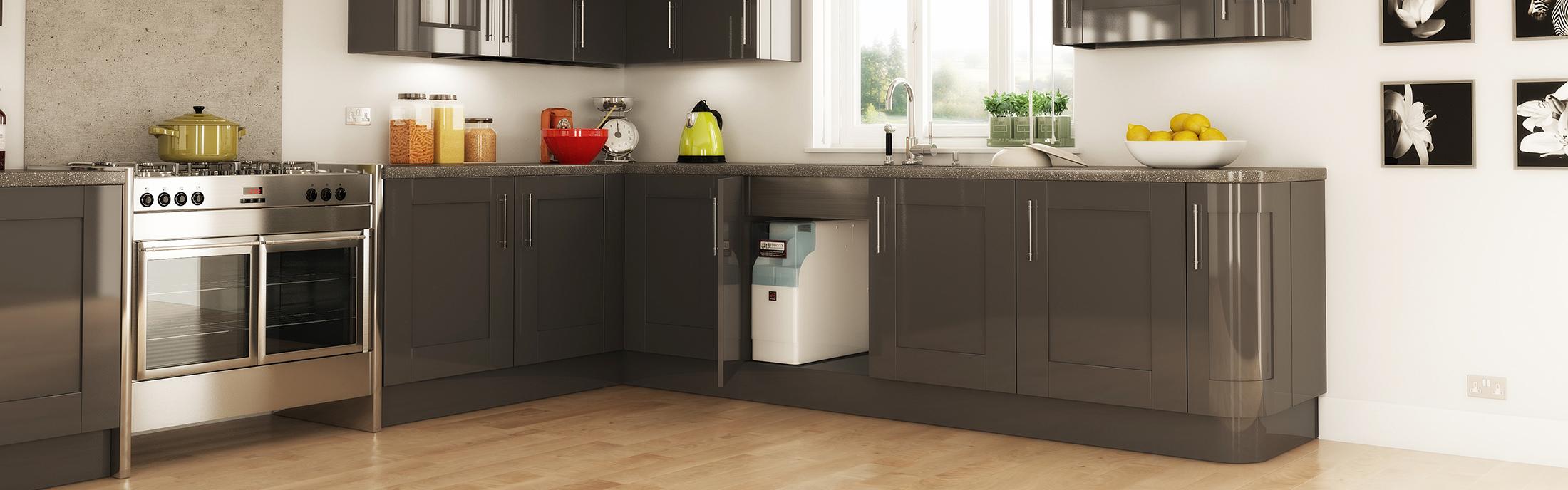harvey-water-softener-kitchen
