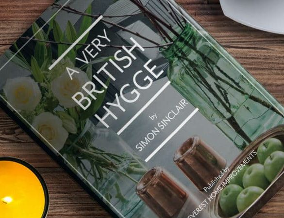British Hygge
