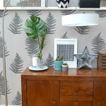 Why Arc Lamps are a Must Have for the Home