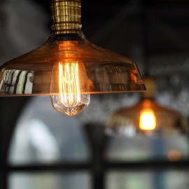 5 ways to enhance your life with smart lighting