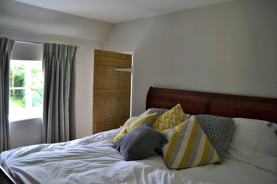 Our Stay At The Matalan Home Tidylife - Matalan bedroom furniture