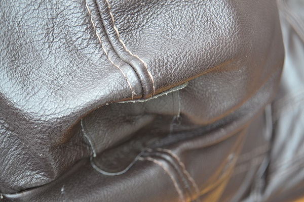 How To Patch A Rip In Leather Chair - bittorrentei